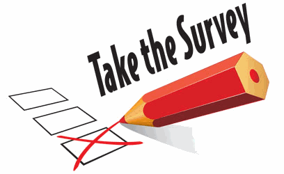 Vacancy Rebate Survey