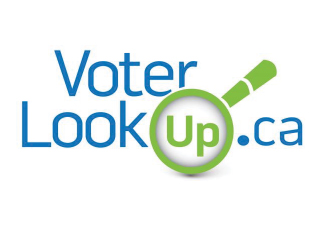 Voterlookup.ca