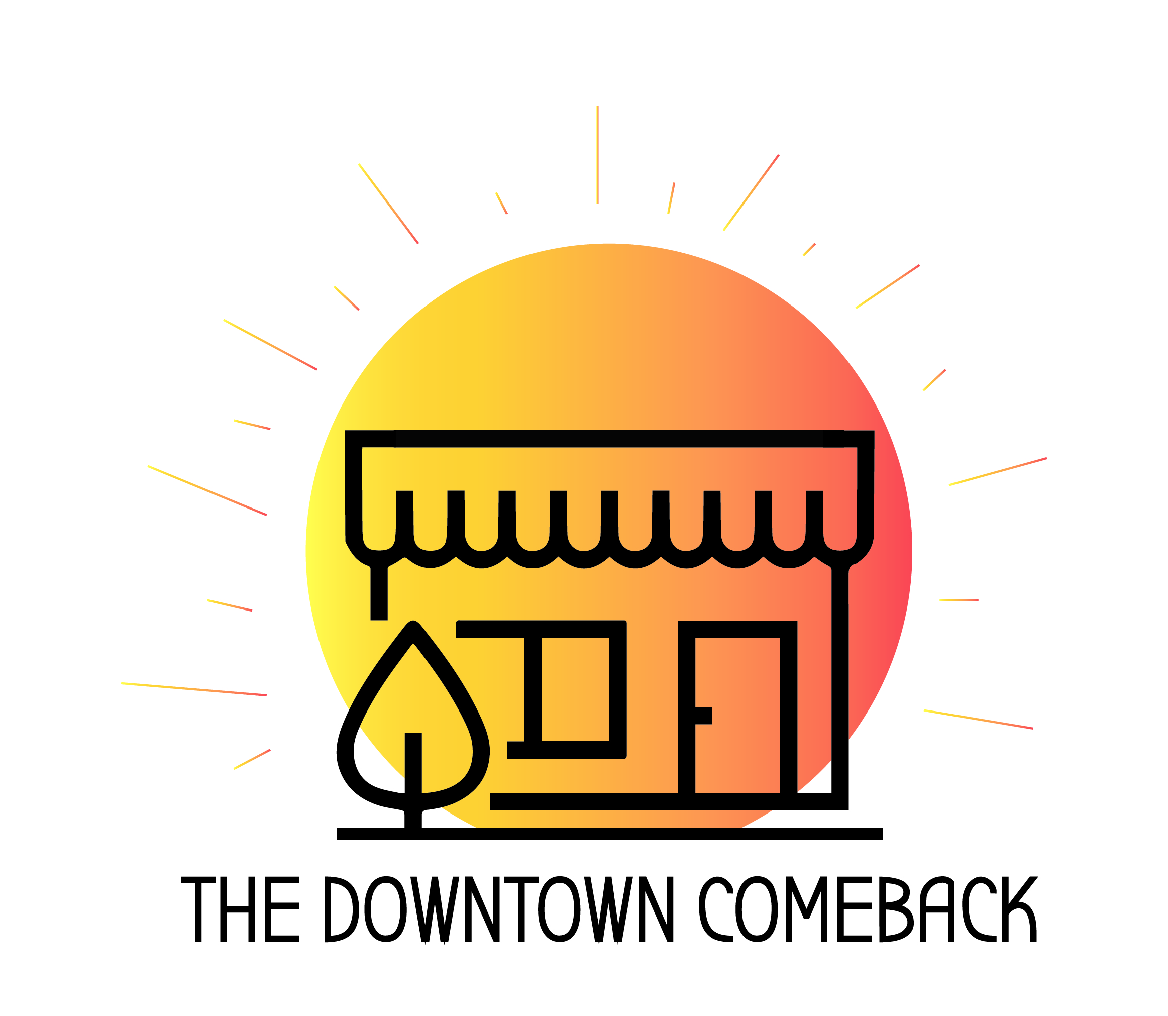 Downtown Comeback