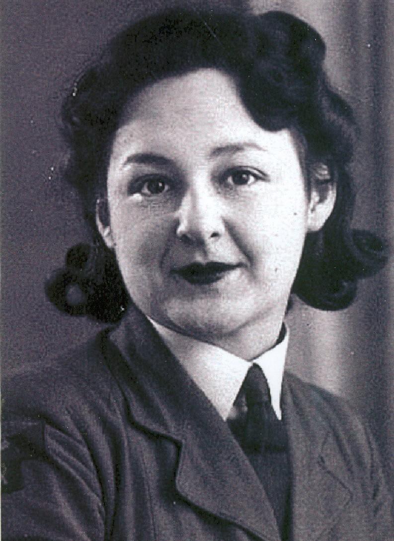 Forum on this topic: Deanna Durbin, rita-amor-b-1932/