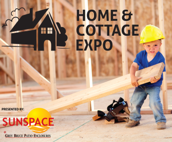 Home and Cottage Expo